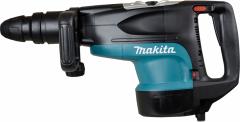 Перфоратор Makita HR5211C ,SDS-Max ударная сила 19.7Дж, 10.8кг