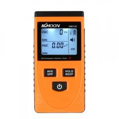Детектор электромагнитного излучения KMOON Gm3120