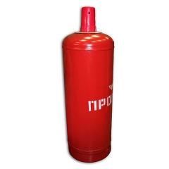 Газовый баллон 50 литров