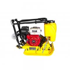 Виброплита VEKTOR VPG-90B, Вес 90 кг №2