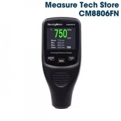 Цифровой толщиномер NicetyMeter CM8806FN