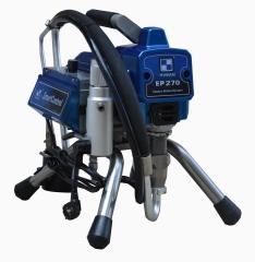 Аппарат безвоздушного распыления SCentury ST 395