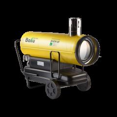 Дизельная тепловая пушка Ballu BHDN-50S, 50 кВт, 220В