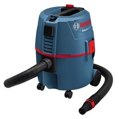 Строительный пылесос BOSCH GAS 15 L