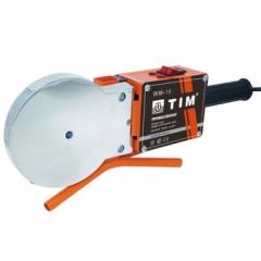 Паяльник для сварки полипропиленовых труб TIM WM-16 (75-110)